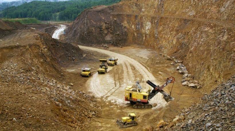 Колыма обогатит Россию новыми масштабными залежами золота