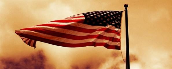 США разрешили себе начать войну от имени НАТО