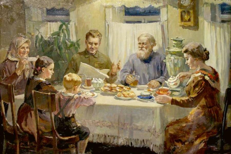 Простая советская семья.jpg