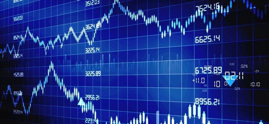Олимпиада фондовых индексов. Россия начинает и …