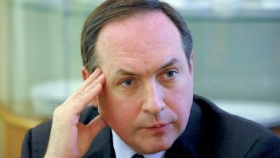 В Госдуме предупреждают, что прекращение Минских соглашений обернется независимостью ЛДНР не только де-факто, но и де-юре