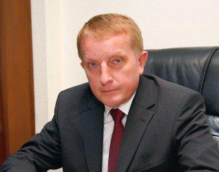 Градоначальник Ростова Сергей Горбань в прямом эфире рассказал об архитектурных планах города