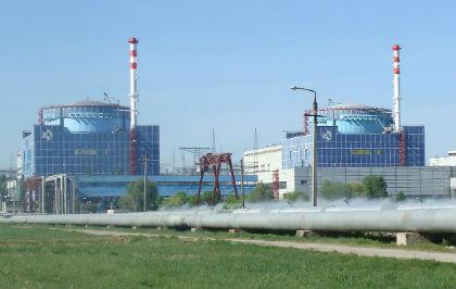 Авария на Хмельницкой АЭС гораздо серьезней, чем сообщили украинские власти