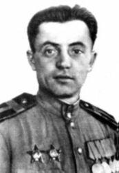 pavlov-yakov-fedotovich-foto