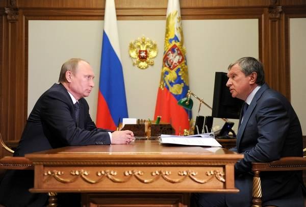 Putin_Sechin01.jpg