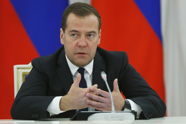 Фото: Дмитрий Астахов/ РИА Новости www.ria.ru