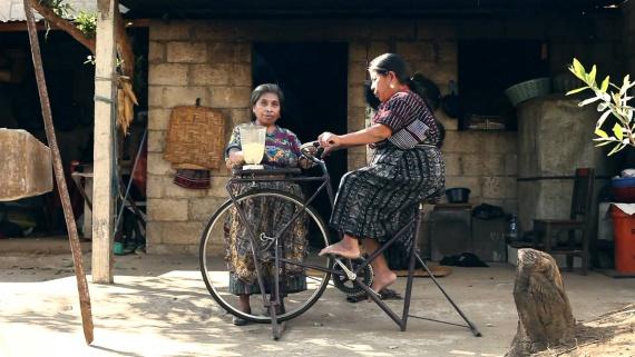 веломашины для семейной фермы: Велосипеды, электробайки, велотектура, велосипедные дорожки