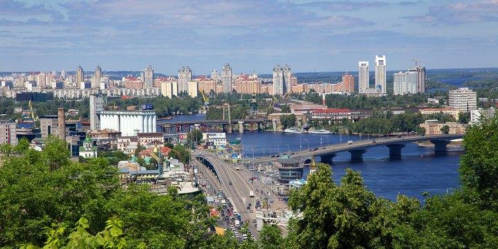 ЛНР призвала Германию и Францию ввести санкции против Украины