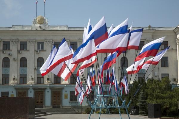 Аксенов считает неисполнение министрами Крыма поручений саботажем