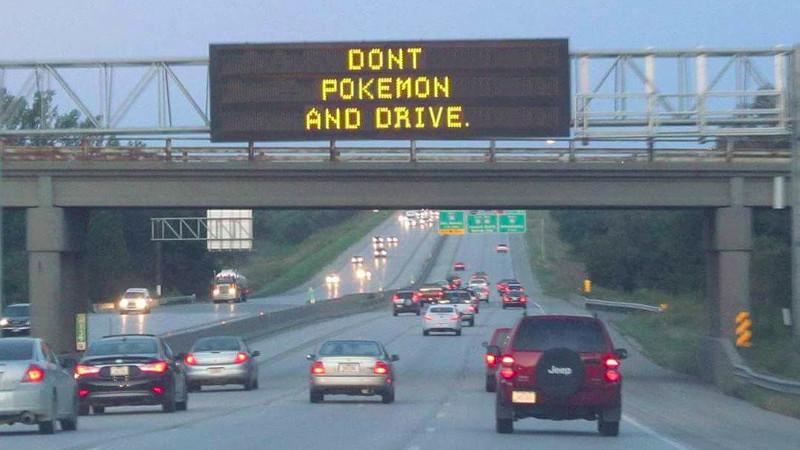 Всемирное безумие. Pokemon Go Pokemon GO, игра, истерия, покемон