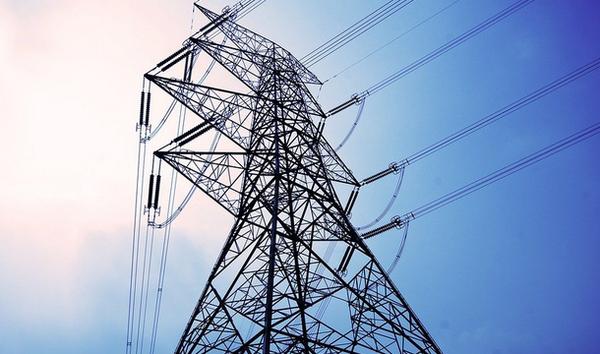 Беларусь не будет импортировать электроэнергию из Украины