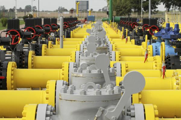 Белоруссия отменила решение о повышении тарифов на транспортировку российской нефти