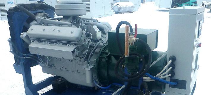 Равных нет: новейший двигатель из РФ оказался выносливей западных аналогов