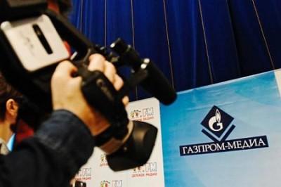 «Газпром-Медиа»: Крымнаш, но своя рубашка ближе к телу