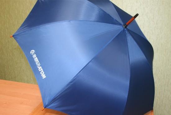 """Скоро """"Энергоатом"""" предложит населению  Украины инновационные зонтики. Потому  что ничего другого для защиты от радиации не будет"""