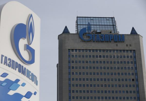 """Евро здесь не место — """"Газпром нефть"""" перешла на продажу сырья в ЕС за рубли"""