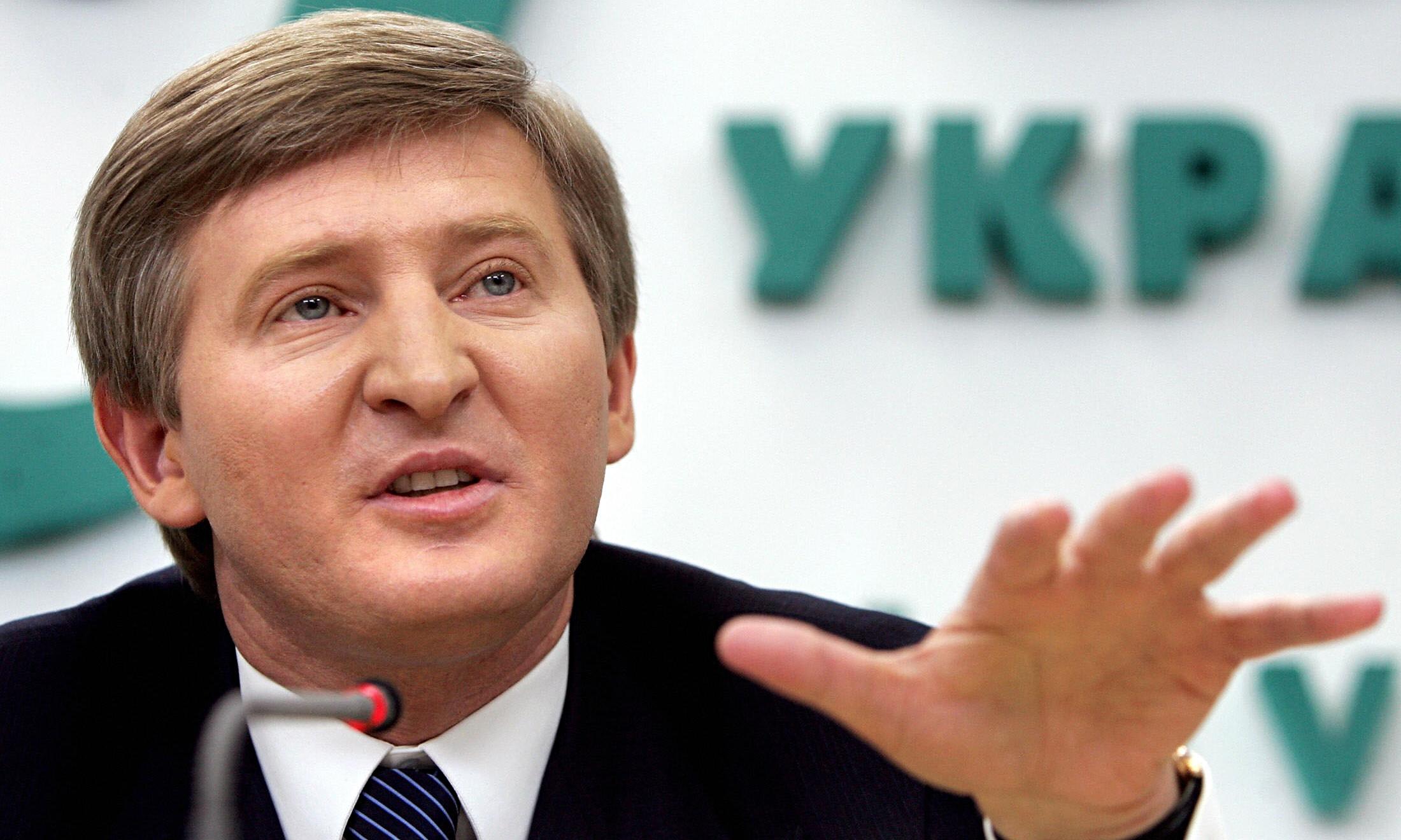 Украина окончательно лишилась крупных металлургических заводов в Крыму
