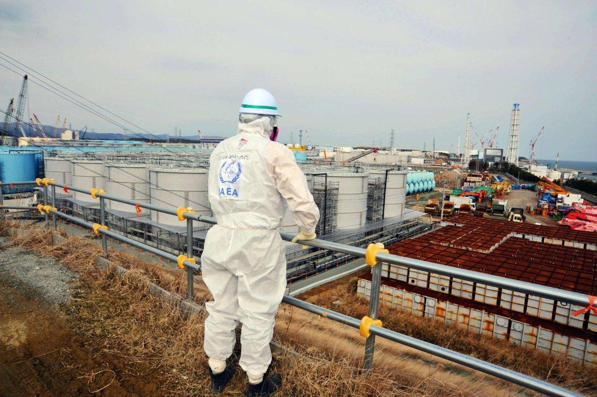 фукусима2