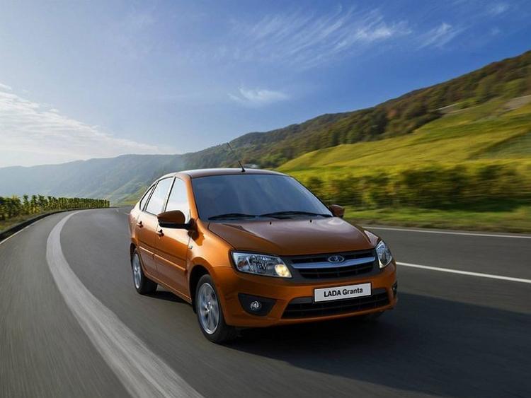 Почему Болгария выбрала АвтоВАЗ?
