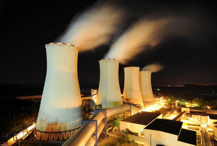 Основной спонсор атомной энергетики: Россия «заполоняет» мировые рынки