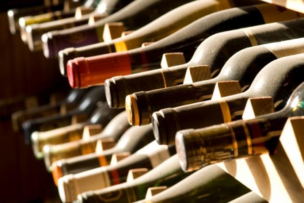 Россия выходит на новый уровень виноделия