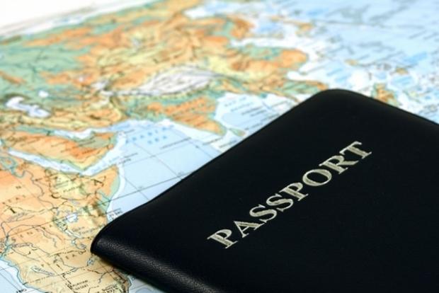 Welcome to Russia: для развития въездного туризма иностранцам упростят визовый режим
