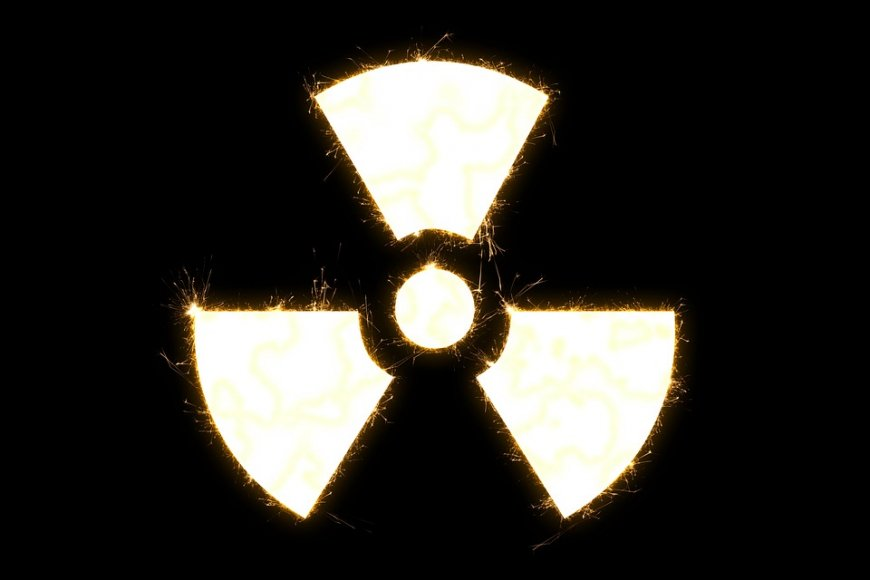 Стратегическое производство: в России построят новый урановый рудник