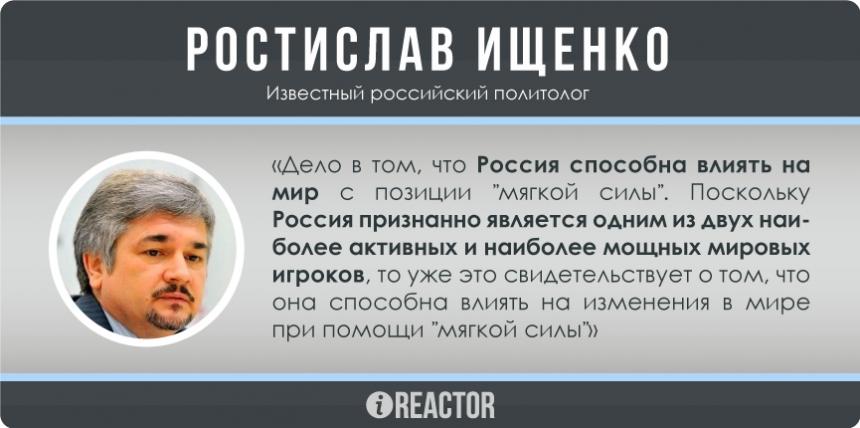 inforeactor.ru