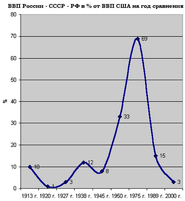 graf0001 (2)