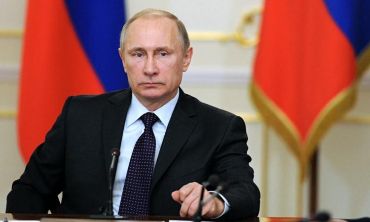 http://rusinros.ru/wp-content/uploads/hudshiy-koshmar-putina-nazvan-kanalom-bbc_1.jpeg