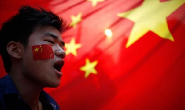 Греция и Китай: начнётся или не начнётся?