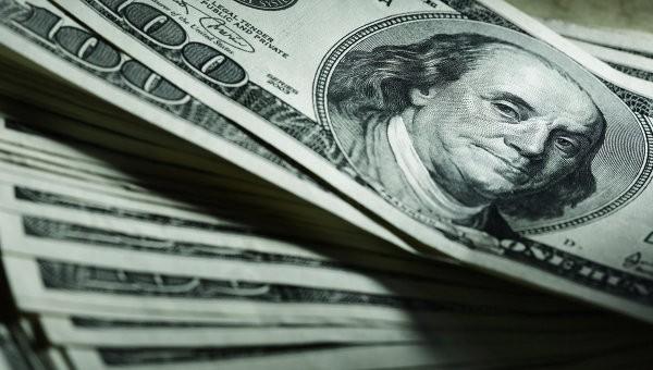 Ничего личного – только доллар