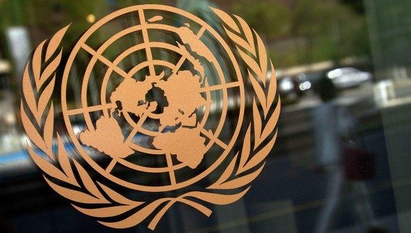 Комиссия при ООН приняла неожиданное для Британии решение по Фолклендам