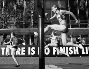 МОК пообещал защитить чистых российских спортсменов и обеспечить беспристрастность разбирательства обвинений в применении допинга