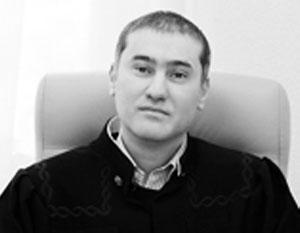 Алексей Шевченко встретит свой 43-й день рождения уже без судейского статуса