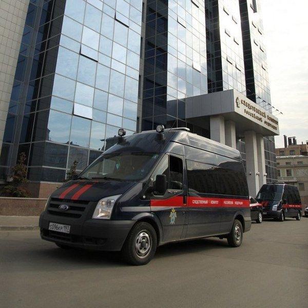 Маркин: в России показатели раскрываемости преступлений достигли уровня Запада