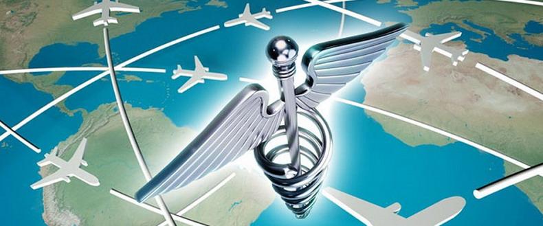medicaltourism