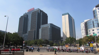 Визит Иванова в Китай может изменить мир