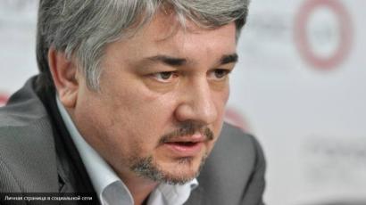 Ищенко: гривна окончательно добьет Украину