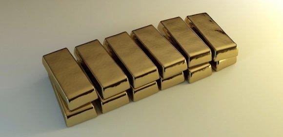 Ненадежное место: Венгрия забирает свое золото из банков Великобритании