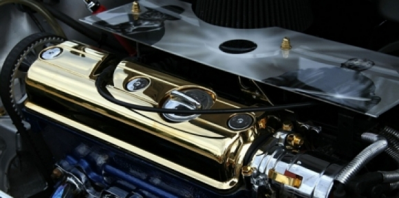 На LADA Vesta испытают уникальный российский гибридный двигатель «ДВИТ 40»