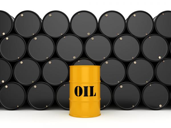 Нефтяные запасы в США резко снизились – Минэнерго