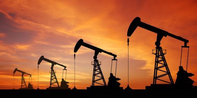 США убивают нефтедобывающие страны