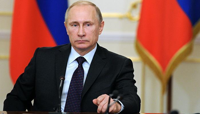 Москва огрела Прибалтику: Россия в 2018 году будет готова выйти из БРЭЛЛ