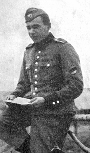 Estonian Schuma