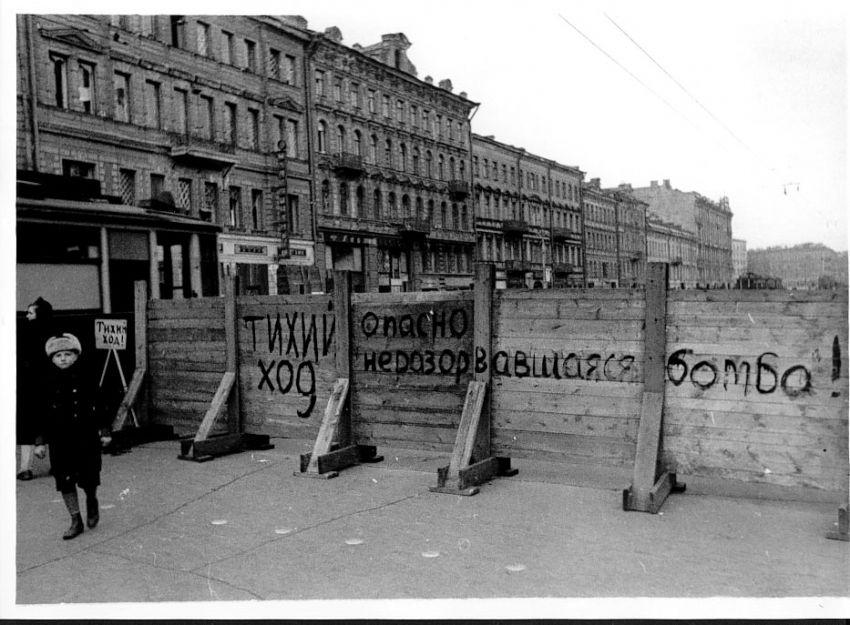 Что бы помнили...дневник блокадницы вов, ленинград, блокада, люди