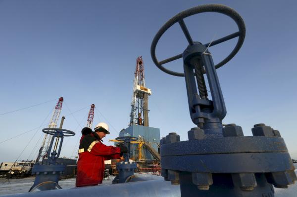 РФ разорвала соглашение с Украиной по нефтепродуктопроводам