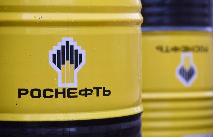 "Экс-сотрудники ""Роснефти"" арестованы за мошенничество на 300 млн рублей"