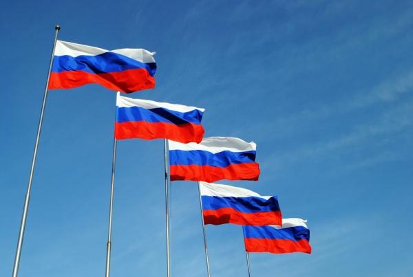 Россия за десять лет помогла более 100 странам мира
