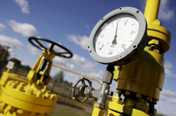 СМИ: РФ и Белоруссия будут вести расчеты за газ в рублях